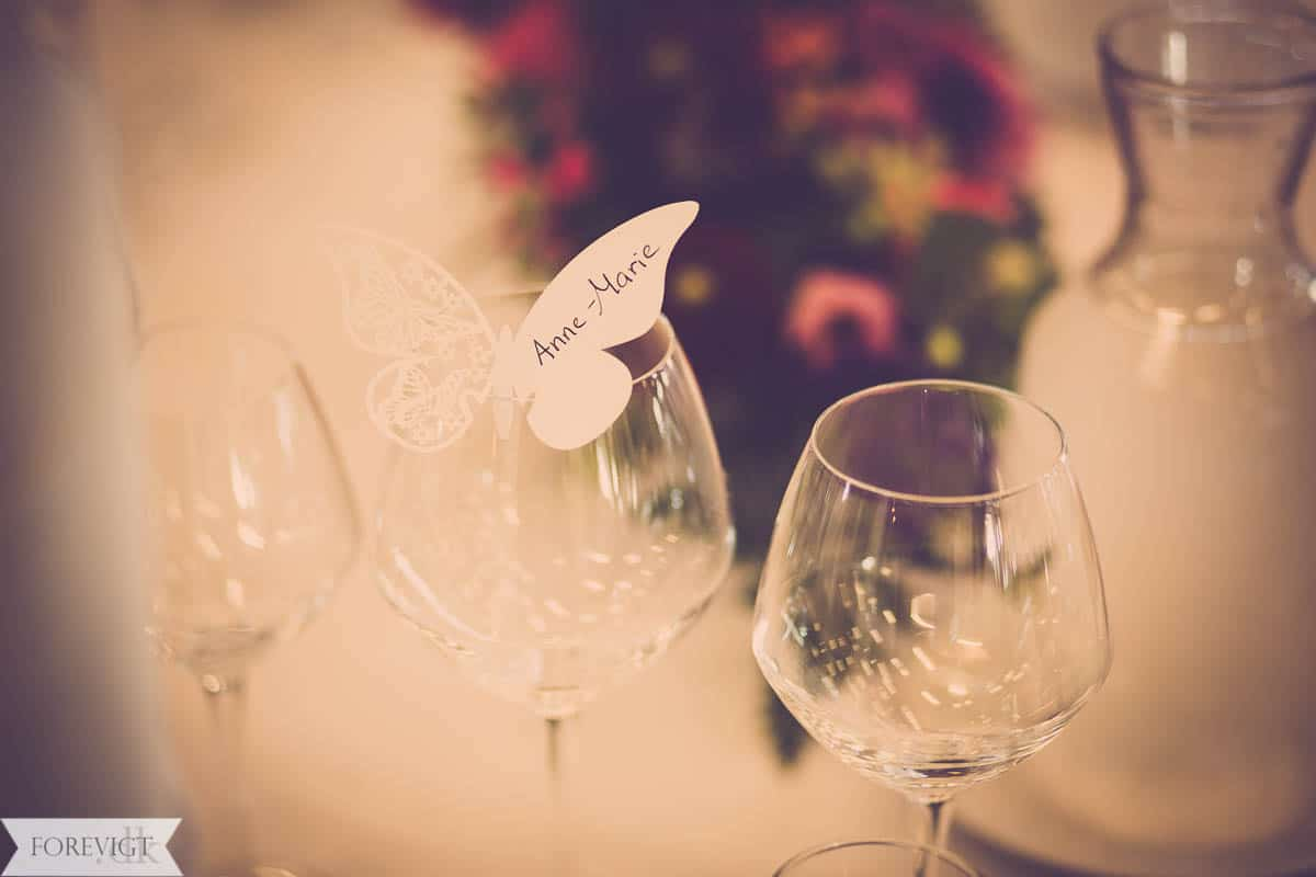 bryllup Nørre vosborg