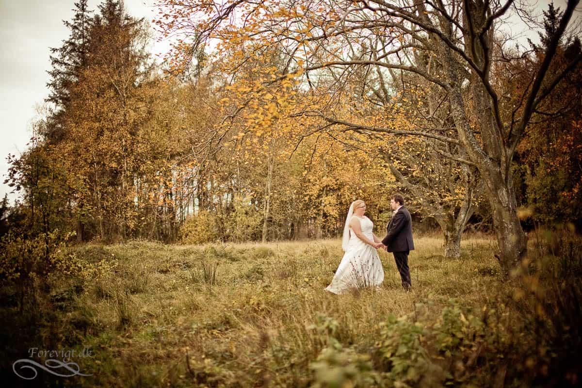bryllupsfoto-1-105